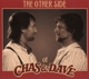 CHAS & DAVE-OTHER SIDE OF