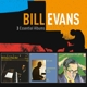 EVANS, BILL-3 ESSENTIAL ALBUMS