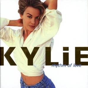 MINOGUE, KYLIE-RHYTHM OF LOVE