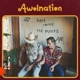 AWOLNATION-HERE COME THE RUNTS -GATEFOLD-