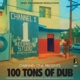 VARIOUS-100 TONS OF DUB