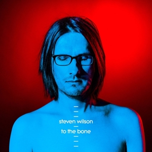 WILSON, STEVEN-TO THE BONE