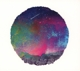 KHRUANGBIN-THE UNIVERSE SMILES UPON YOU