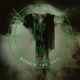 FEAR OF GOD-WITHIN THE VEIL -CLRD-
