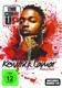 LAMAR, KENDRICK-BLODDY BARZ: THE COME UP -DVD+CD-