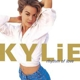 MINOGUE, KYLIE-RHYTHM OF LOVE -LP+CD-