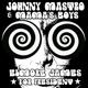 MASTRO, JOHNNY & MAMA'S B-ELMORE JAMES FOR PR...