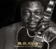 KING, B.B.-ESSENTIAL.. -DELUXE-