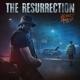 BUGZY MALONE-RESURRECTION -HQ-