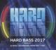 VARIOUS-HARD BASS 2017