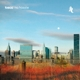 TOSCA-NO HASSLE -RSD/COLOURED-