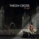 CROSS, THEON-FYAH -OBI STRI-