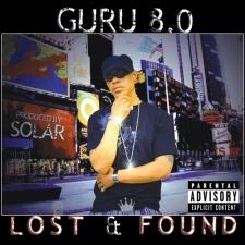 GURU-LOST & FOUND