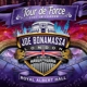 BONAMASSA, JOE-TOUR DE FORCE - ROYAL ALBERT HALL