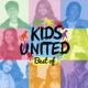 KIDS UNITED-BEST OF