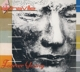 ALPHAVILLE-FOREVER YOUNG -DELUXE-