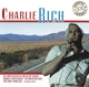 RICH, CHARLIE-COUNTRY LEGEND