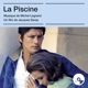O.S.T.-LA PISCINE -10