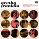 FRANKLIN, ARETHA-ATLANTIC SINGLES COLLECTION 1967-1970