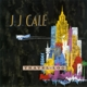 CALE, J.J.-TRAVEL LOG -HQ-