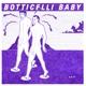 BOTTICELLI BABY-SAFT