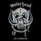 MOTORHEAD-NO REMORSE