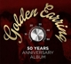 GOLDEN EARRING-50 YEARS ANNIVERSARY ALBUM / 180 GRAM / 8PG. BOO