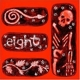 NEW MODEL ARMY-EIGHT