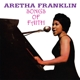 FRANKLIN, ARETHA-SONGS OF FAITH