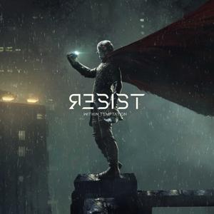 WITHIN TEMPTATION-RESIST