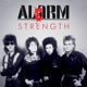 ALARM, THE-STRENGHT