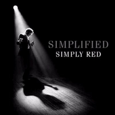 SIMPLY RED-SIMPLIFIED