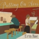 RAE, ERIN-PUTTING ON AIRS
