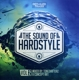VARIOUS-THE SOUND OF HARDSTYLE VOL. 2