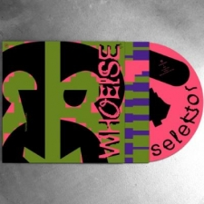 MODESELEKTOR-WHO ELSE LP (PICTURE DISC EDITION,