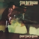 VAUGHAN, STEVIE RAY-COULDN'T STAND..-COLOURED