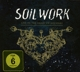 SOILWORK-LIVE AT THE HELSINKI -CD+DVD-