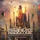 VARIOUS-HARMONY OF HARDCORE 2017
