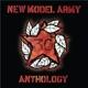NEW MODEL ARMY-ANTHOLOGY