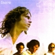 DOORS-13 -REISSUE-