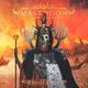 MASTODON-EMPEROR OF SAND