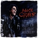 COOPER, ALICE-RAISE THE DEAD -LTD/HQ-