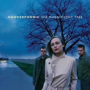 HOOVERPHONIC-MAGNIFICENT TREE -HQ-