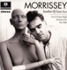 MORRISSEY-SATELLITE OF LOVE