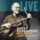 ROSENGREN, BERNT-LIVE
