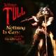 JETHRO TULL-NOTHING IS.. -REISSUE-