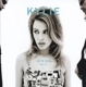 MINOGUE, KYLIE-LET'S GET TO IT -SPEC-