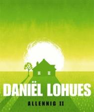 DANIEL LOHUES-ALLENNIG II