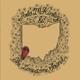 MCKINLEY, ARLO-ARLO MCKINLEY & THE LONESOME S...