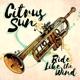 CITRUS SUN-RIDE LIKE THE WIND